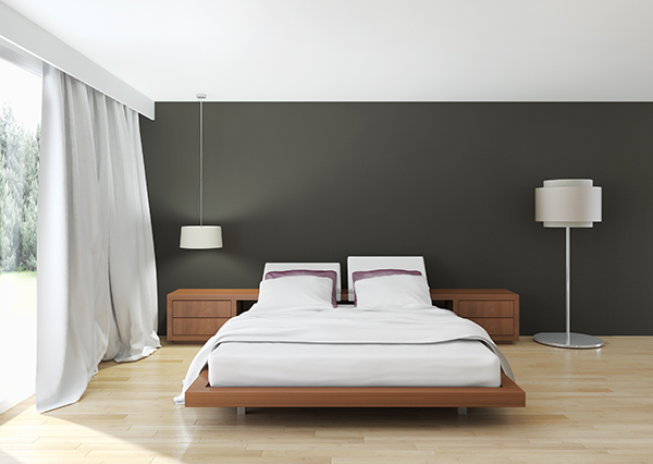 best decorer les murs de sa chambre photos. Black Bedroom Furniture Sets. Home Design Ideas