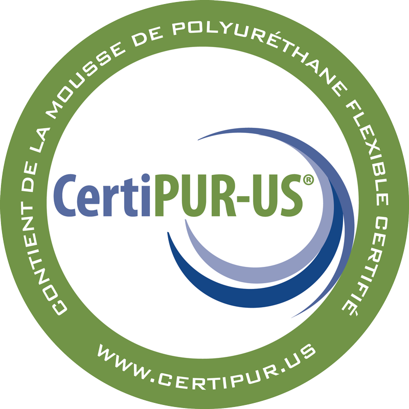 CERTI-PUR_LOGO
